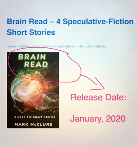 Brain Read Dead and 2020